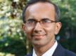 Harvard prof Tarun Khanna joins InMobi Board