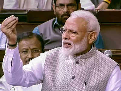 Image result for narendra modi on lynchings