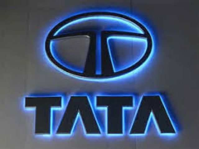 Tatas may join the drone race