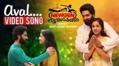 new malayalam video songs mp4 free download