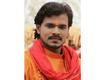 Bhojpuri singer Pramod Premi Yadav all set to make his acting debut in 'Veer Arjun'