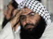 'Masood Azhar escaped unhurt in Rawalpindi military hospital blast'