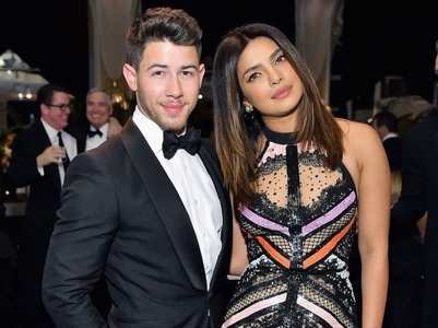PeeCee impressed by Nick's look from 'Midway'