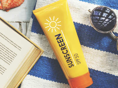 VIDEO: How essential is a sunscreen and the right way to use it!