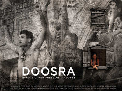 'Doosra': Abhinay Deo's next a sports drama