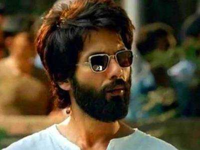 'Kabir Singh' box office collection Day 6