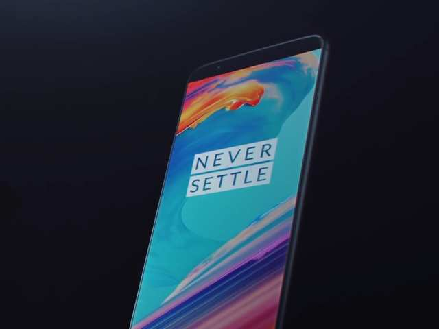 This is the last OS update for these OnePlus smartphone users