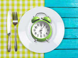 Weight loss: All you should know about intermittent fasting before giving it a try!