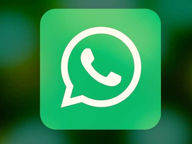 WhatsApp is letting users share their 'Status' videos and images on these apps, here's how to get this feature