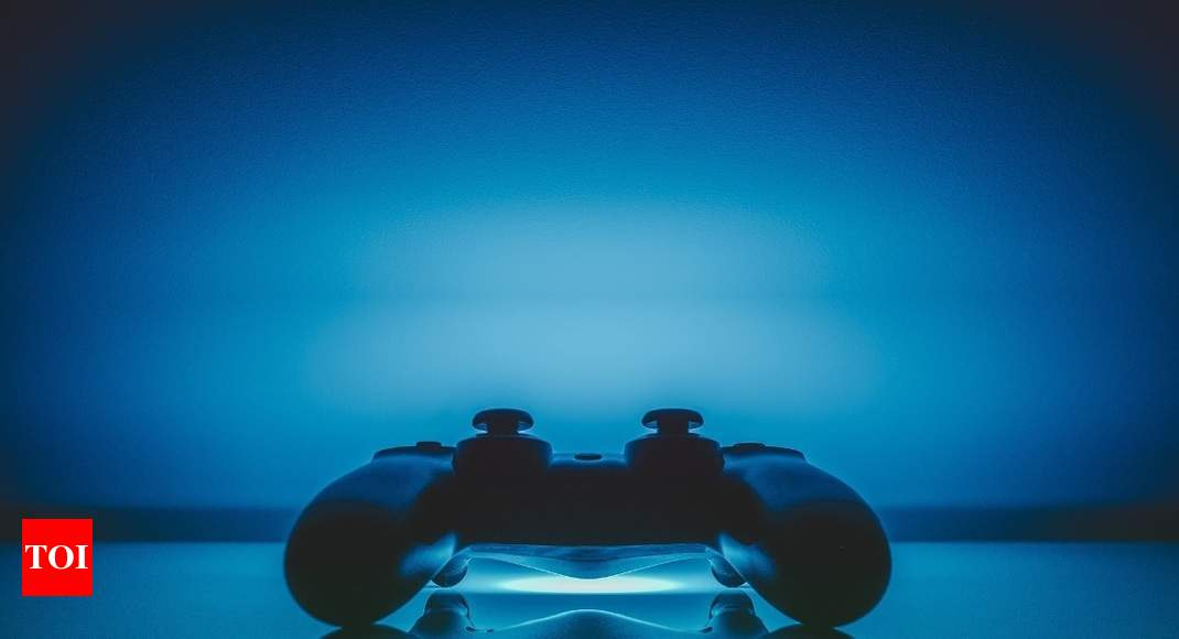 ea origin vulnerability: Accounts of these gamers may have