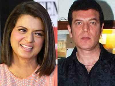Phone Maar Di': Gurnam Bhullar shares the first look of his