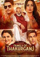 Family Of Thakurganj