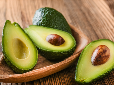 Health benefits and quick recipes of avocados