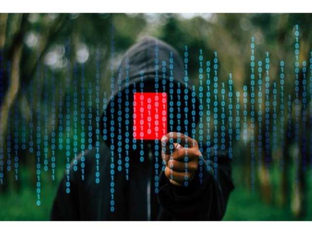 Infosys' services sees rise in demand as hacker threat increases