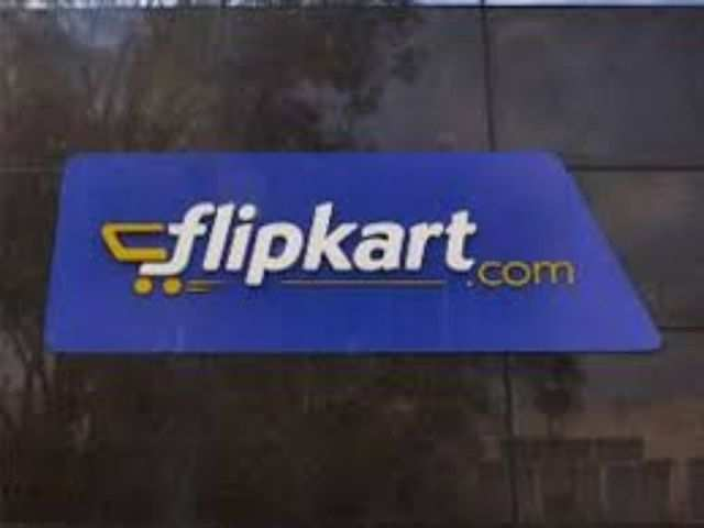 This is Flipkart's plan to reduce pollution in your city