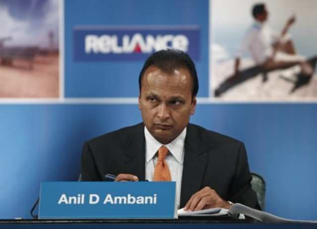 Reliance Industries keen to invest in Himachal