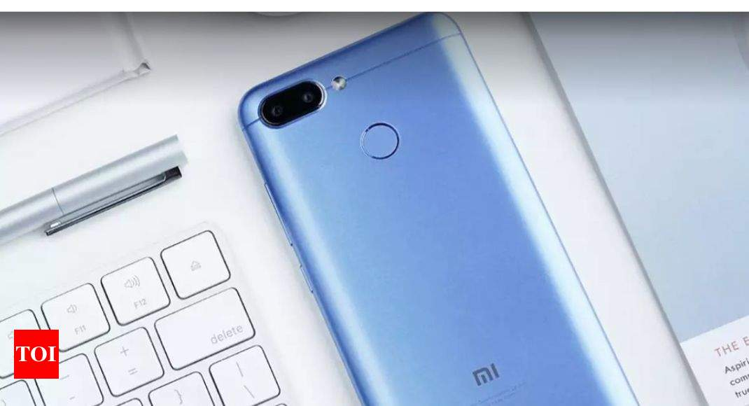 Xiaomi Redmi 6, Redmi 6A will now get Android Pie update