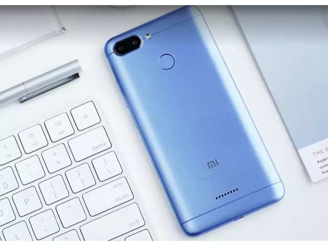 Xiaomi Redmi 6, Redmi 6A will now get Android Pie update - Mobiles
