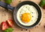 Should you eat eggs in summer? We tell you the TRUTH