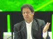 Imran blasts those calling him 'selected' PM
