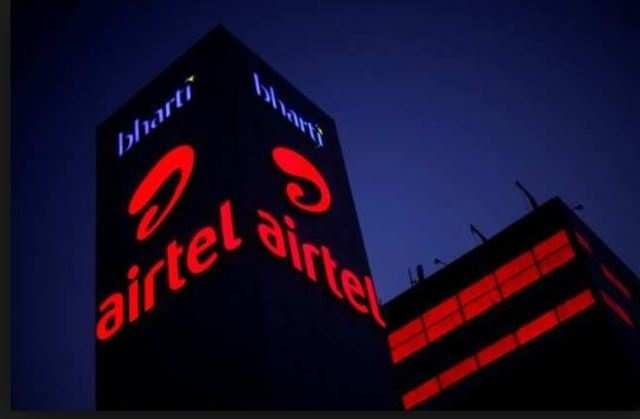 Airtel has shut down 3G services in this city