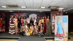 Miss India 2019:Kara Miss Vivacious Sub Contest Judging