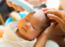 Does shaving your baby's head results in thicker hair growth? We tell you the truth
