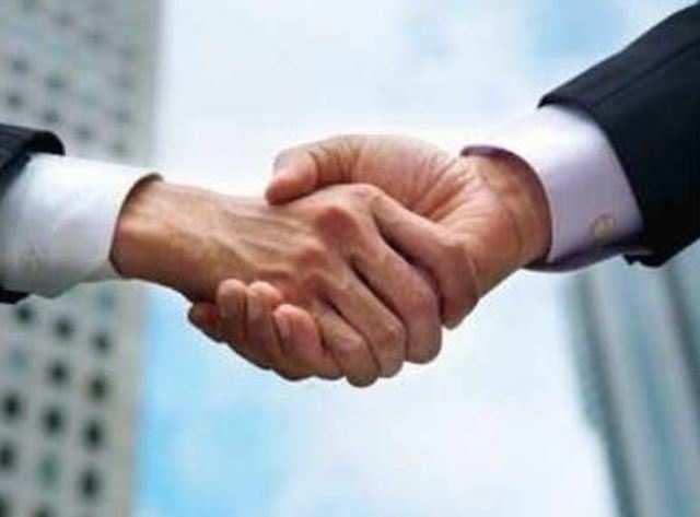 Bharti Airtel, Tata Tele say merger complete