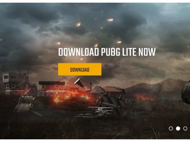 PUBG Lite beta to launch on July 4: All the details