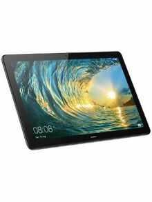 Huawei MediaPad T5 32GB