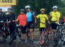 Aurangabad cyclists enjoy monsoon cycle ride