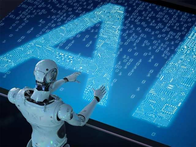 AI, IoT fuel new chip designs, and India is at the centre of it