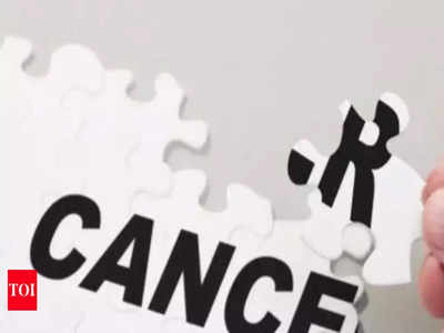 Bed crunch sends 50% cancer patients outside Bengal for cure