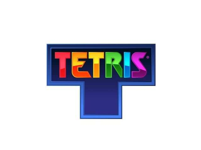 A battle royale Tetris game is coming later this year on mobile devices