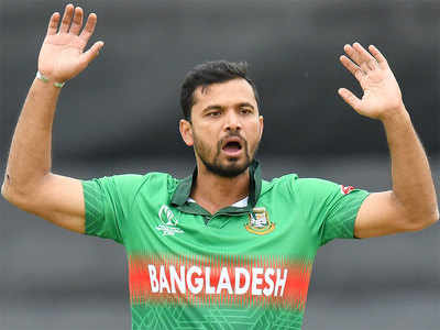 ICC World Cup 2019: Has the time come to look beyond skipper ...