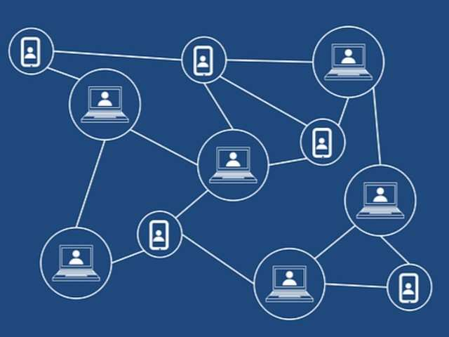 Australian banks, IBM to test bank-guarantee platform by blockchain