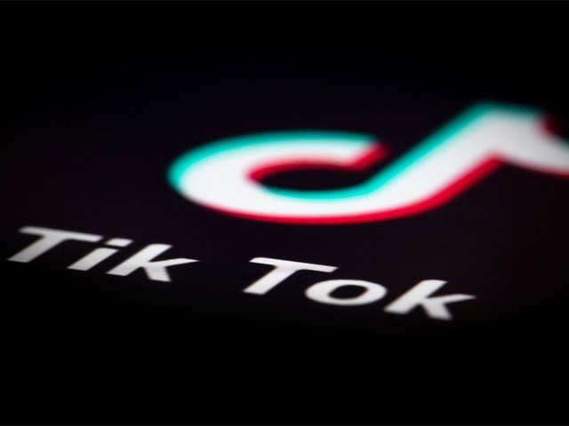 TikTok has about 120 million monthly active users in India and is giving tough competition to Facebook, Instagram and ShareChat, an Indian startup.