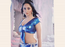 Rani Chatterjee looks unrecognisable in the stunning throwback photo