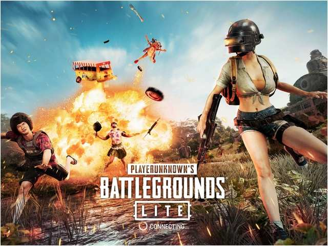 PUBG Lite Beta now available in India: How to download, minimum requirements and more
