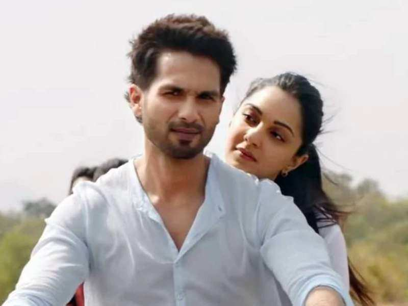 'Kabir Singh' box office collection Week 2: The Shahid Kapoor starrer collects Rs 76.75 crore in its second week