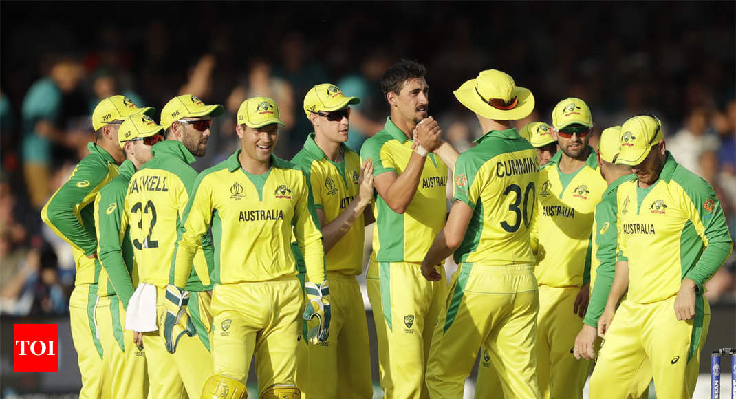 World cup news and photo cricket 2019 india vs australia live streaming
