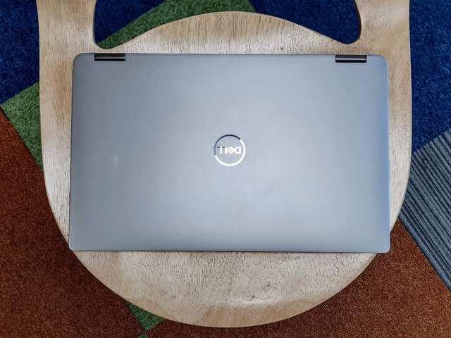 dell latitude 7400 laptop review: Dell Latitude 14 7400