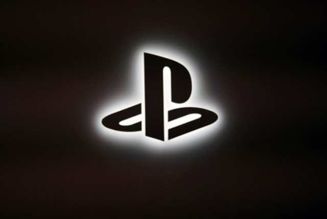 Sony's upcoming console is rumoured to get four times faster performance than the PS4