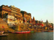 Now, plan a virtual Kashi tour via museum