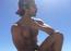 Adinath Kothare flaunts his hot beach bod and social media can't keep calm!