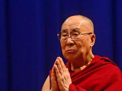 Nepal stops Tibetan refugees from celebrating Dalai Lama's b'day