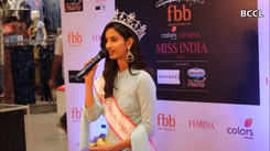 Shivani Jadhav's message to youngsters