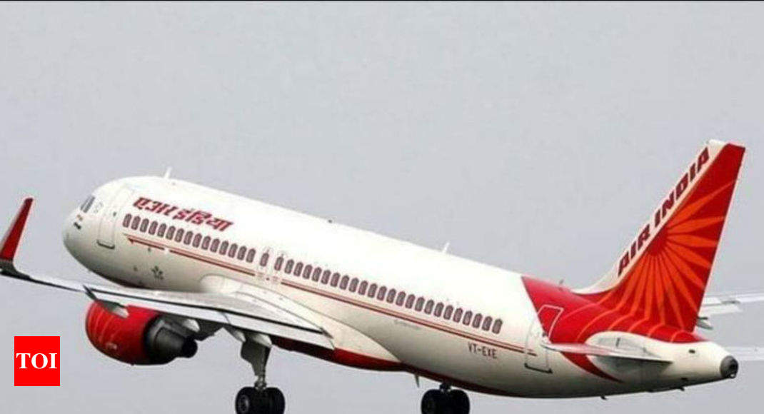 Air India: Haj pilgrims can carry 'Zamzam' water within