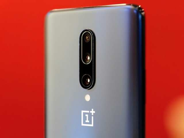 OnePlus reveals new camera features coming to its most-expensive smartphone yet