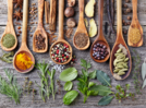 This pain treating herbal supplement is unsafe for use